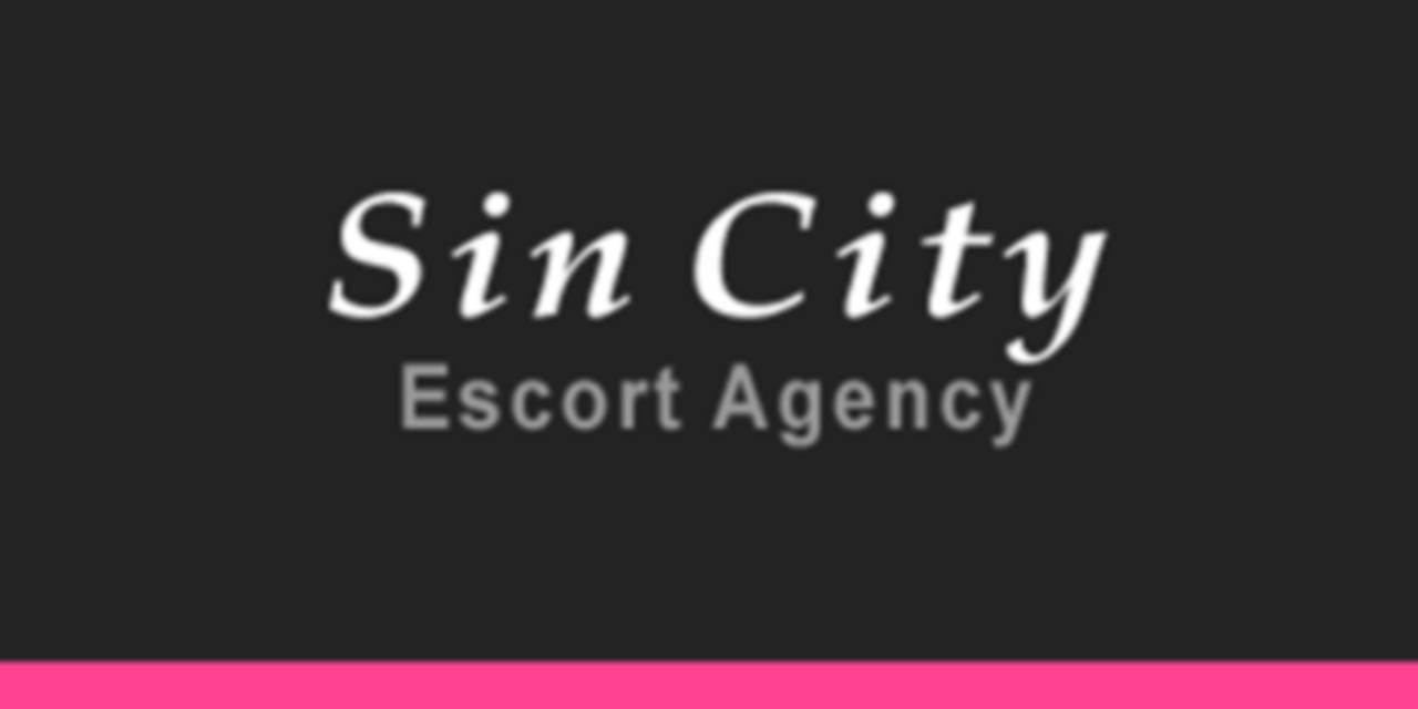 Sin City Escort Agency
