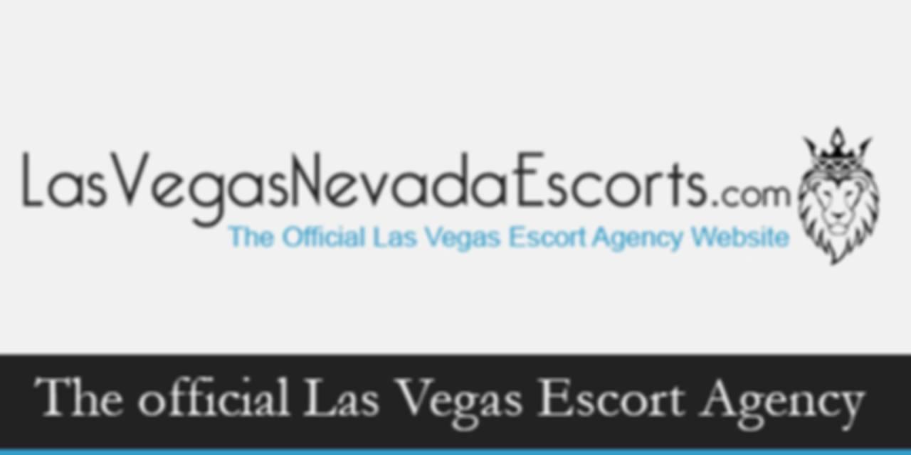 Las Vegas Nevada Escorts Agency