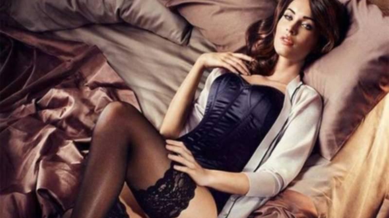 Why use a Las Vegas escort agency girl